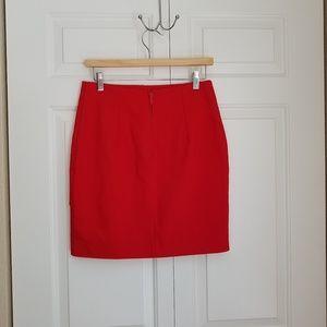 H&M Skirts - H&M skirt